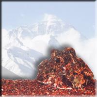 100%天然ヒマラヤ岩塩 温浴10包セット /3億8000万年前の濃厚な原種ミネラルを含んだ入浴剤